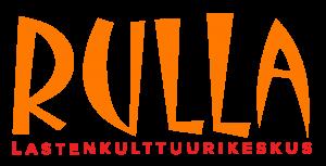 RULLA_TEKSTI_LOGO