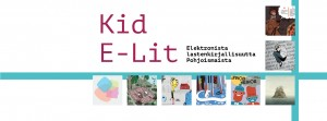 kid_e-lit_fb
