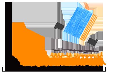 Kerrotaan ja keksitään tarinoita – Kirjalitta tulee taas 6.-12.11.2017!