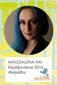 magdalenahai_kuva