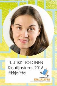 tuutikkitolonen_kuva